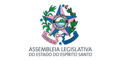 Assembleia Legislaticva do Estado do Espírito Santo